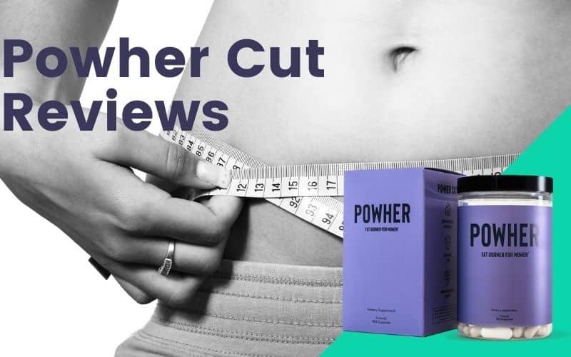 Powher Cut reviews